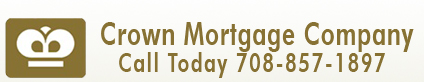 crownmortgagecompany_04
